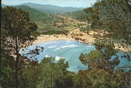 72254049 Santa Eulalia Del Rio  Ibiza Islas Baleares - Non Classés
