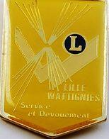 FF 730.....ECUSSON..........LILLE  WATTIGNIES..............département Du Nord En Région Hauts-de-France. .. - Ciudades