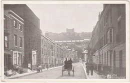 Royaume-Uni / Castle Street - DOVER - Dover