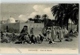 52567595 - Touggourt - Algerien