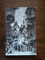 Entrée De Jeanne D'Arc à Orléans - Personnages Historiques