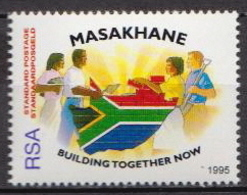 RSA MNH Stamp - Stamps