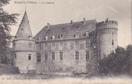 Braine-le-Château Le Château - Braine-le-Château