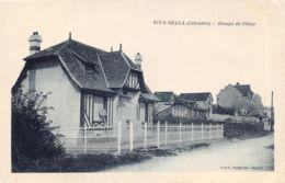 14-RIVA BELLA-N°2401-F/0069 - Riva Bella