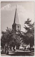 Epe - N.H. Kerk, Beekstraat - 1959 - Epe