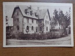 Abbaye De Maredret -> Beschreven - Anhée