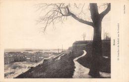 29-BREST-N°2402-D/0079 - Brest