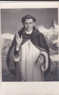 AS22 Religious - Saint In The Mountains - Saints