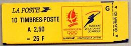 CARNET 2715-C2 COTE 15 € - Carnets