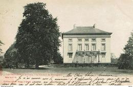 Oudenaarde / Audenarde - Kasteel - Le Château De Mooreghem * - Oudenaarde