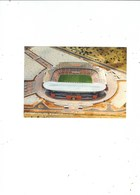 STADIUMS OF THE WORLD SOUTH AFRICA  POLOKWANE  THE PETER MOKABA STADIUM  USED FOR 2010 WORLD CUP - Soccer