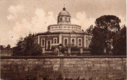 Etiopia - Addis Abeba - Chiesa Copta Di S.Giorgio - Fp Nv - Etiopia