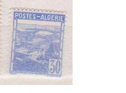 ALGERIE         N°  YVERT  :   171         NEUF AVEC  CHARNIERES      ( Ch 1/19  ) - Algérie (1924-1962)