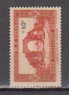 ALGERIE         N°  YVERT  :   167   NEUF SANS   CHARNIERES      ( Nsch 1/16  ) - Algérie (1924-1962)