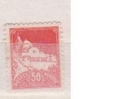 ALGERIE         N°  YVERT  :   173   NEUF SANS   CHARNIERES      ( Nsch 1/16  ) - Algérie (1924-1962)