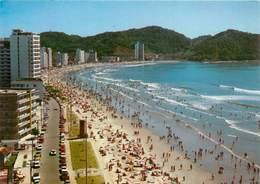 CPSM Balneario Camboriu                           L2780 - Brésil