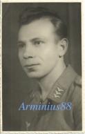 Luftwaffe - Portrait - Obergefreiter - Guerre, Militaire