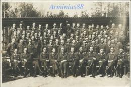 Luftwaffe - Geschwader - Deutsches Kreuz - Frontflugspange - Eisernes Kreuz 1939 1.Klasse - Flugzeugführerabzeichen - Guerre, Militaire