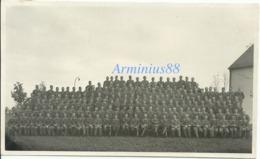 Luftwaffe - Stab/LG 1 (Stab Des Lehrgeschwaders 1) - Fliegerhorst Lechfeld - Lagerlechfeld - Graben - Augsburg - Guerre, Militaire