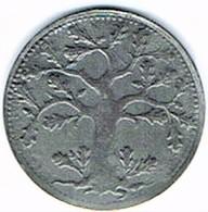 Allemagne - Nécessité - 5 Pf 1917 OFFENBACH - Monétaires/De Nécessité
