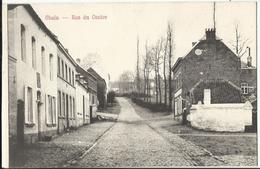 OHAIN - Rue Du Centre (Lasne) - Lasne