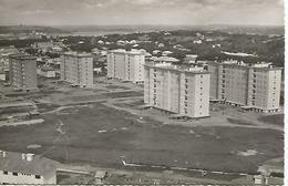 Leopoldville - Kinshasa - Léopoldville