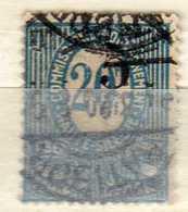 Oberschlesien, 1920, Mi 10, Gestempelt [170219XXIII] - Deutschland