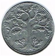 Allemagne - Nécessité - 10 Pf 1917 OFFENBACH - Noodgeld