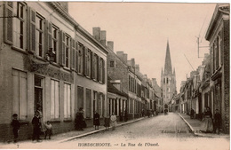 Bon Lot 20 Cartes Postales Anciennes FRANCE Toutes Régions , Animées, Toutes Scannées - Cartes Postales