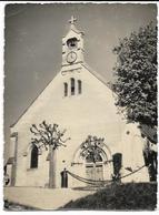 Photo FONTENAY-ST-PERE (pli Angle Haut Gauche) - Altri Comuni