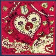 0787  St Valentin D'Hermès - De Tout Coeur  20 Gr Neuf  ** PRO 2013 + - France