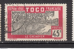 Togo, Cacao, Cocoa, Alimentation - Alimentation