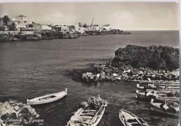 Catania - Ognina - H5167 - Catania