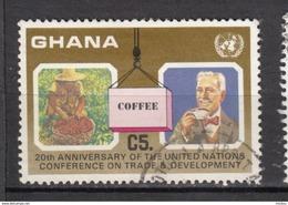 Ghana, Café, Coffee, Alimentation, Tasse, Cup, Onu, Un, Noeud Papillon - Alimentation