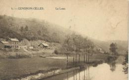 Cendron-Celles - 6 - La Lesse - Marco Marcovici - Dinant