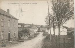 Libramont - 10 - Quartier De La Fontaine - Libramont-Chevigny