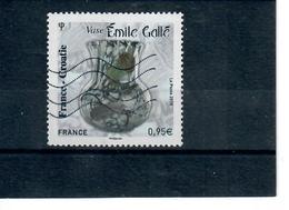 France 2018 Emile Galle - France
