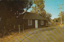 AUSTRALIA - Australind BBY 1 - The Church Of St. Nicholas - Australie