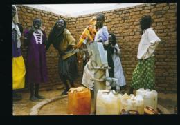 Port Sudan [AA32 1.669 - Soudan
