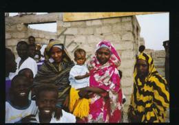 Port Sudan [AA32 1.670 - Soudan