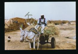 Port Sudan [AA32 1.671 - Soudan