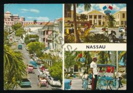 Bahamas - Nassau [AA32 1.790 - Bahamas