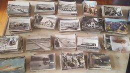 A SAISIR - DESTOSKAGE D'UNE PARTIE DE MA BOUTIQUE, ENVIRON 1800 CPSM, VOIR DETAIL- - Cartes Postales