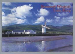 IE. IERLAND. IRELAND. BLENNERVILLE WINDMILL, TRALEE, KERRY - Kerry