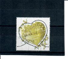 2-france 2019 Boucheron Coeur 0,88 - France