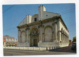 Rimini - Tempio Malatestiano - Non Viaggiata - (FDC14241) - Rimini