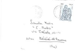 1998 800 NATALE - Natale