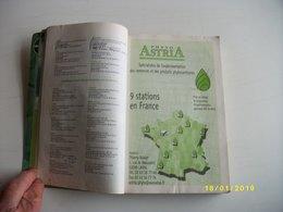 Index Phytosanitaire ACTA 1999 - Sciences