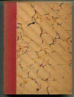 Albert SURIER Notre Corse, études Et Souvenirs 1934 - Livres, BD, Revues