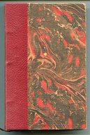 Corse Dom Jean-Baptiste GAI La Tragique Histoire Des Corses 1946 - Livres, BD, Revues